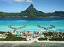 More Fun at Bora Bora Resort and Thalasso Spa