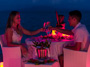 The Dinner - Romance in Bora Bora