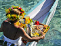 Outrigger Canoe Breakfast