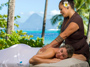 Honeymoon Spa Package